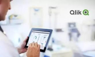Qlik 助力医疗发展:从数据中窥探病情风险,防控慢性疾病