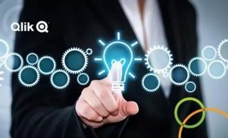 慧都大数据助力提高金融行业企业营销的精准性和投资回报率