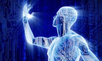 是的,人工智能就是分析