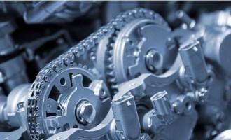 离散型电子装配车间,MES制造执行系统的应用案例