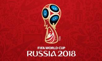"""新""""章鱼保罗""""预测出了2018年世界杯冠军?!"""