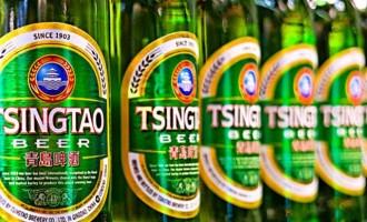 MES应用案例|青岛啤酒(揭阳)有限公司实现生产透明化