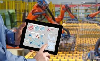 MES系统软件如何实现工厂无纸化生产?