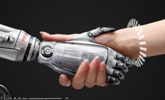 新闻 | Cloudera发布人工智能工业化的愿景