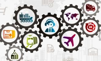 实用|工业大数据具体解决的实际应用问题