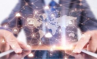 搭建大数据平台如何实现行业业务应用