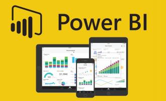 【更新】Power BI为Power BI Desktop提供数据流和企业报告