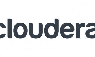 【干货】如何保护Hadoop集群免受恶意软件攻击!