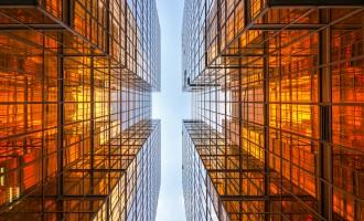 新闻|Cloudera被Deloitte第四次评为北美增长最快的科技公司