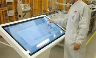 APS生产计划排程:解决工厂七大浪费,快速响应市场需求变化