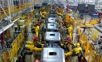 机械制造业如何轻松应对工艺复杂、品种繁多的生产方式