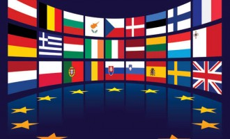 大数据资讯|欧盟细化人工智能规则,侧重数据和消费者保护
