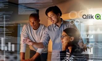 Qlik助力大华银行打造企业分析文化,提升员工数据素养!