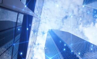 大数据资讯|2019年实现分析和数据仓库现代化的三大趋势