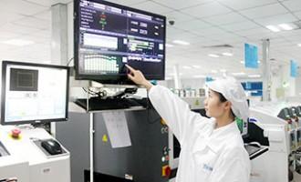 APS系统助力某汽车制造企业实现基于大数据的大规模个性化定制