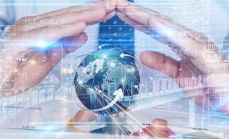 案例|Cloudera助力中国大地保险实现大数据应用平台