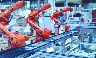 如何搭建以MES系统为核心的数字化工厂?