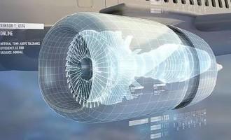 从波音737MAX失事反思数字化技术应用!