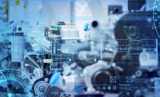 大数据改变制造业这三种制造方式,产品质量和生产力可提高30%!