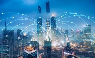 大数据、云计算和物联网,一文看懂这些新兴战略产业!
