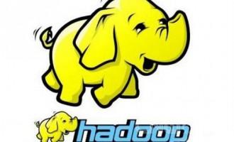 干货|50个大数据面试问题及答案第三篇:10个大数据Hadoop面试问题