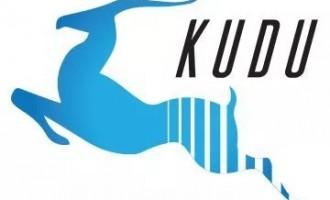 干货|在JVM上测试Apache Kudu应用程序
