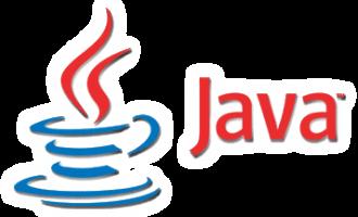 """【干货分享】6个Java开发人员最受欢迎的大数据工具,Hadoop竟被称为""""圣经"""""""