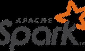 速速收藏!使用Apache Spark实现ETL 300%的速度提升