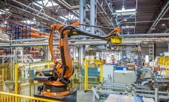 为何APS系统对制造企业如此重要?