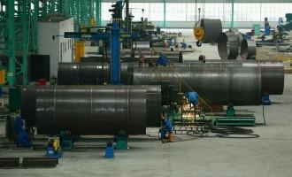 钢铁行业MES系统和ERP系统如何进行集成