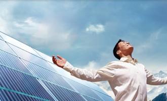 太阳能热水器也能采用大数据?不仅有效节能,还大量提升用户使用舒适度