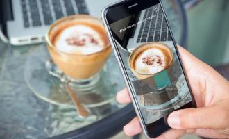 2019年7款3D扫描仪APP(Android和iOS),让你手机秒变3D扫描仪!