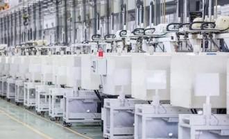 电缆公司如何面对企业改革?MES系统打造智能工厂