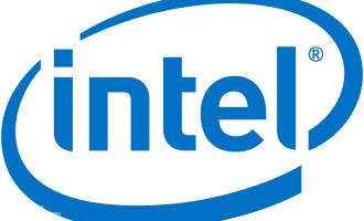 英特尔和Cloudera携手合作,为客户带来性能强悍的傲腾™DC持续性内存