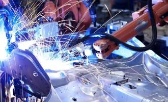 工程试产排程有困难?慧都EV-APS为你提供方案