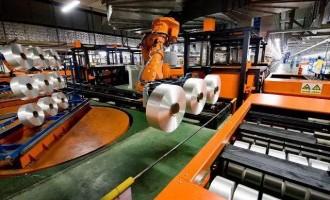 汽配生产的精益化管理如何实现?这家3000人的企业靠MES系统进行管理
