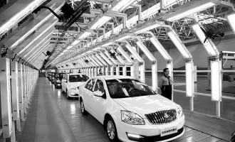为什么MES系统要定制化?看这三家汽车供应商的苦恼