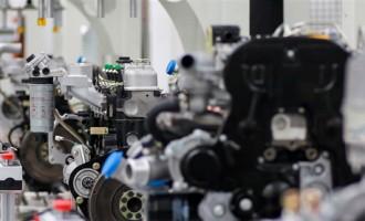 如何将工厂数据分析出业务价值?这8种工业大数据应用场景完美get
