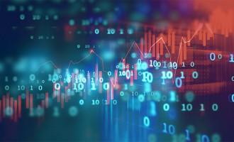 云平台上数据管理的五大优势:第一部分