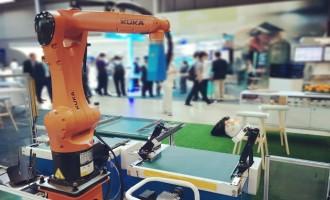 加工行业的未来何去何从?MES系统指明道路