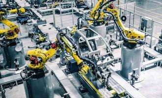 做好这8点,工厂生产效率稳步提升!