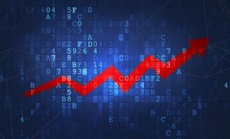 【干货】一文读懂工业大数据的算法与模型基本知识与应用