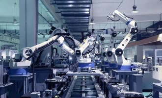 五金行业APS系统怎么实施?慧都科技提供解决方案