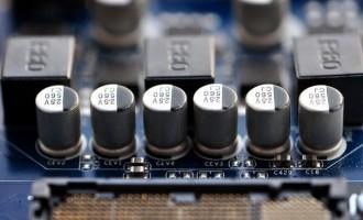电子产品生产监控?MES实时监控保证生产