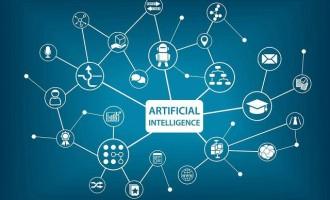 大数据时代来临,如何让数据给产业赋能发展