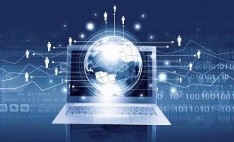 大数据应用对于企业有多重要?