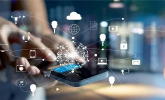 如何选择商业智能BI工具?遵从这十点建议
