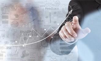 2019年最新商业智能BI发展趋势预测!