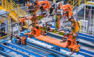 MES系统如何对仓储和物流进行管理?