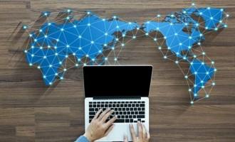 BI系统,企业信息化的未来